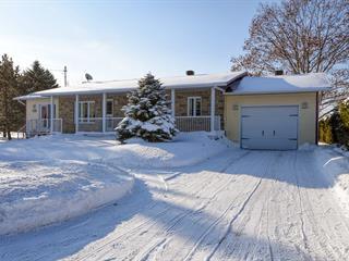 Maison à vendre à Lanoraie, Lanaudière, 59, Montée d'Autray, 17873546 - Centris.ca