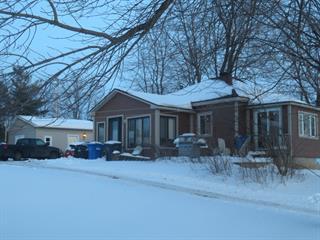 Duplex à vendre à Pincourt, Montérégie, 589 - 591, Chemin  Duhamel, 15288116 - Centris.ca