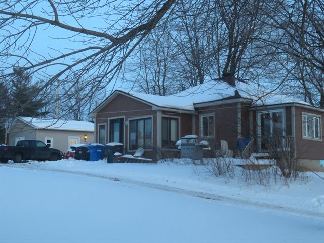 Duplex for sale in Pincourt, Montérégie, 589 - 591, Chemin  Duhamel, 15288116 - Centris.ca