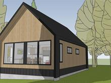 House for sale in Arundel, Laurentides, Rue du Ruisseau, apt. LOT 6, 22180469 - Centris.ca