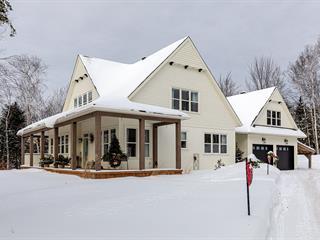 Maison à vendre à Morin-Heights, Laurentides, 15, Rue du Portageur, 9744427 - Centris.ca