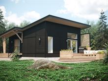 House for sale in Arundel, Laurentides, Rue du Ruisseau, apt. LOT 7, 23165539 - Centris.ca