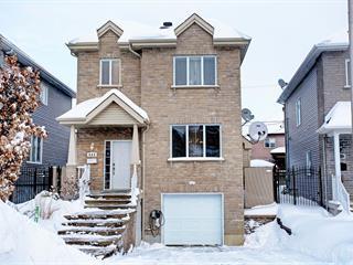 House for sale in Laval (Auteuil), Laval, 865, Rue de Cortina, 11214465 - Centris.ca