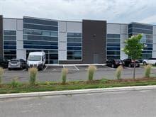 Local industriel à louer à Laval (Sainte-Rose), Laval, 4260A, Rue  Garand, 21388582 - Centris.ca