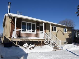 Maison à vendre à Laval (Fabreville), Laval, 3811, Rue  Mance, 21889765 - Centris.ca