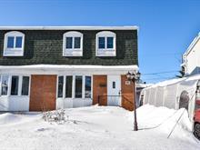 House for sale in Laval (Saint-Vincent-de-Paul), Laval, 868, Rue  Plessis, 28645761 - Centris.ca
