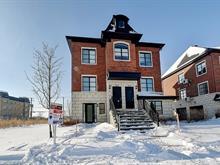 Condo à vendre à Laval (Duvernay), Laval, 420, boulevard des Cépages, 19456095 - Centris.ca