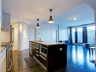 Condo / Apartment for rent in Montréal (Le Plateau-Mont-Royal), Montréal (Island), 333, Rue  Sherbrooke Est, apt. M2-516, 19819167 - Centris.ca