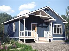 House for sale in Arundel, Laurentides, Rue du Ruisseau, apt. LOT 1, 28957489 - Centris.ca