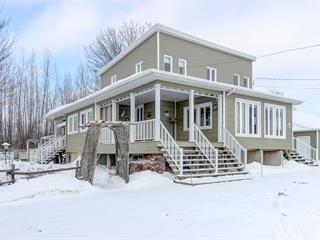 House for sale in Trois-Rivières, Mauricie, 7160, Rue des Bostonnais, 28076824 - Centris.ca