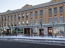 Commercial unit for rent in Québec (La Cité-Limoilou), Capitale-Nationale, 265 - 269, Rue  Saint-Paul, suite 9, 28024336 - Centris.ca