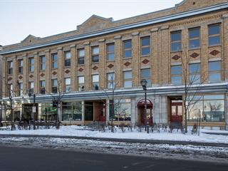 Commercial unit for rent in Québec (La Cité-Limoilou), Capitale-Nationale, 265 - 269, Rue  Saint-Paul, suite 6, 18974177 - Centris.ca