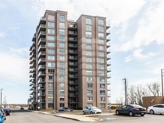 Condo / Apartment for rent in Laval (Chomedey), Laval, 3400, boulevard  Saint-Elzear Ouest, apt. A808, 25499362 - Centris.ca