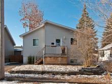 Maison à vendre à Laval (Fabreville), Laval, 960, 8e Avenue, 9773654 - Centris.ca