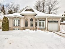 House for sale in Blainville, Laurentides, 671, Rue  Ernest-Bourque, 25059476 - Centris.ca