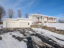 House for sale in Stanstead-Est, Estrie, 680, Chemin  Curtis, 25503983 - Centris.ca