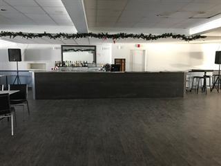 Local commercial à louer à Saint-Prosper, Chaudière-Appalaches, 2725, 25e Avenue, 18036682 - Centris.ca