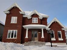 House for sale in Québec (Charlesbourg), Capitale-Nationale, 1152, Avenue des Diamants, 16012604 - Centris.ca