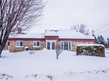 House for sale in Saint-Pascal, Bas-Saint-Laurent, 273, Rue  Varin, 22270215 - Centris.ca