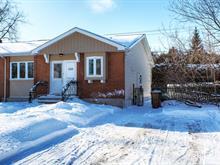 House for sale in Boisbriand, Laurentides, 330, Avenue de Colombier, 16163776 - Centris.ca