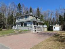 House for sale in Sainte-Émélie-de-l'Énergie, Lanaudière, 402, Chemin du Lac-Daniel, 20978986 - Centris.ca