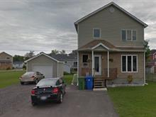 House for sale in Grenville, Laurentides, 37, cercle  Grenier, 14183729 - Centris.ca
