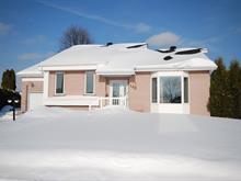 Maison à vendre à Trois-Rivières, Mauricie, 100, Rue  Buisson, 24370782 - Centris.ca
