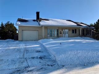 Maison à vendre à Les Îles-de-la-Madeleine, Gaspésie/Îles-de-la-Madeleine, 250, Chemin de la Grande-Allée, 23643322 - Centris.ca