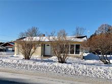 House for sale in Les Îles-de-la-Madeleine, Gaspésie/Îles-de-la-Madeleine, 235, Chemin de la Grande-Allée, 26082589 - Centris.ca