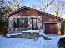 House for sale in Laval (Auteuil), Laval, 40, Rue  Brochu, 11341292 - Centris.ca