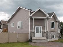 House for sale in Saguenay (Laterrière), Saguenay/Lac-Saint-Jean, 957, Rue de la Moisson, 12033728 - Centris.ca