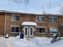 Duplex for sale in Laval (Chomedey), Laval, 957 - 959, Rue  Wilfrid-Laurier, 17442675 - Centris.ca
