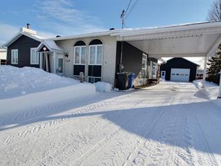 House for sale in Deschaillons-sur-Saint-Laurent, Centre-du-Québec, 1285, 3e Rue, 25003816 - Centris.ca