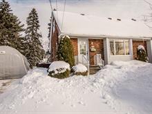 House for sale in Sorel-Tracy, Montérégie, 293, Rue du Roi, 9647845 - Centris.ca
