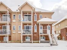 Quadruplex à vendre à Gatineau (Aylmer), Outaouais, 12, Rue du Vison, 22446018 - Centris.ca