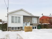 Maison à vendre à Longueuil (Saint-Hubert), Montérégie, 3858Z - 3860Z, Rue d'York, 20201645 - Centris.ca