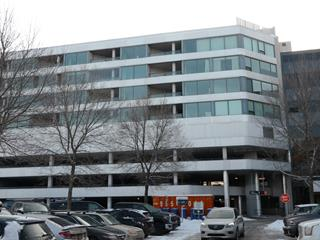 Condo for sale in Québec (La Cité-Limoilou), Capitale-Nationale, 76, Rue  Dalhousie, apt. 658, 12956377 - Centris.ca