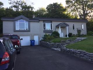 Maison à vendre à Québec (La Haute-Saint-Charles), Capitale-Nationale, 3762, Route de l'Aéroport, 22704016 - Centris.ca