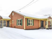 House for sale in Sutton, Montérégie, 149, Chemin du Mont-Écho, 23718867 - Centris.ca