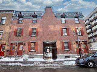 Triplex à vendre à Montréal (Ville-Marie), Montréal (Île), 1282 - 1286, Rue  Plessis, 15032196 - Centris.ca