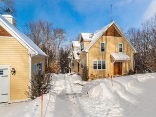 House for sale in Bolton-Est, Estrie, 10, Ruelle des Sittelles, 13397666 - Centris.ca