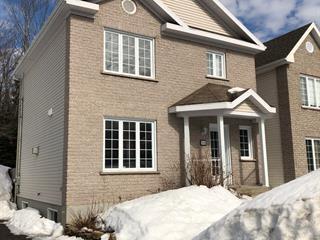Maison à louer à Québec (La Haute-Saint-Charles), Capitale-Nationale, 1142, Avenue du Golf-de-Bélair, 28737692 - Centris.ca