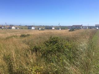 Terrain à vendre à Les Îles-de-la-Madeleine, Gaspésie/Îles-de-la-Madeleine, Route  199, 18081109 - Centris.ca