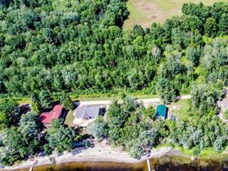 Terrain à vendre à Waltham, Outaouais, Chemin  Chenal-de-la-Culbute, 15559574 - Centris.ca