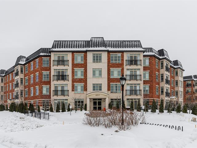 Condo for sale in Boisbriand, Laurentides, 4255, Rue des Francs-Bourgeois, apt. 107, 13017563 - Centris.ca