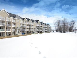 Condo / Apartment for rent in Repentigny (Repentigny), Lanaudière, 1294, Rue  Notre-Dame, apt. 202, 13097943 - Centris.ca