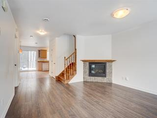 Condominium house for sale in Piedmont, Laurentides, 620, Chemin des Cèdres, 27571151 - Centris.ca