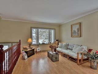 Maison à vendre à Lorraine, Laurentides, 7, Chemin de Lachalade, 23296500 - Centris.ca