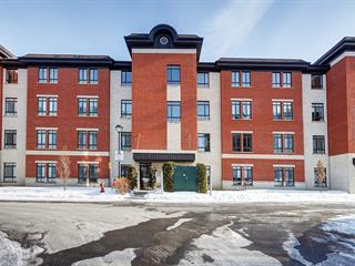Condo for sale in La Prairie, Montérégie, 140, Avenue du Golf, apt. 402, 15689355 - Centris.ca