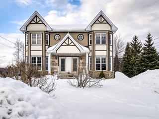 Maison en copropriété à vendre à Piedmont, Laurentides, 620, Chemin des Cèdres, 27571151 - Centris.ca